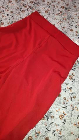 Vendo calça feminina - Foto 3