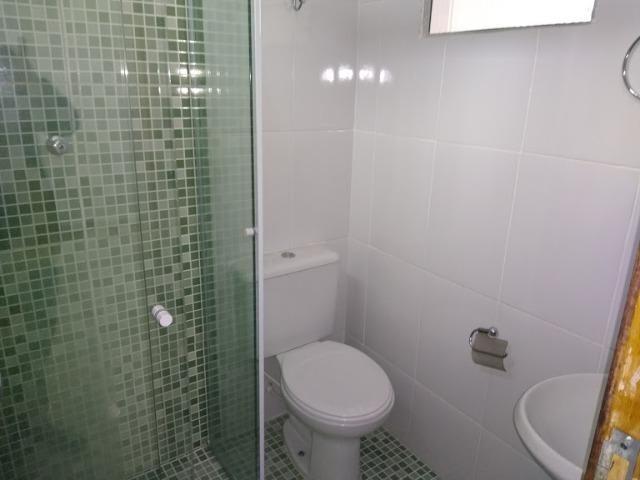 Apartamento Aluguel 900,00 - Foto 8