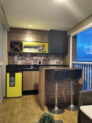 Lindo apartamento no Splendor Garden 100 m aceita permuta de terreno em condomínio!