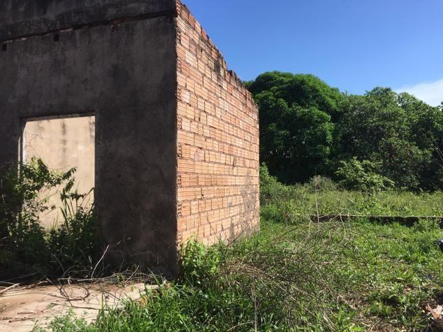 Terreno 20x33 bairro Alvorada - Foto 3