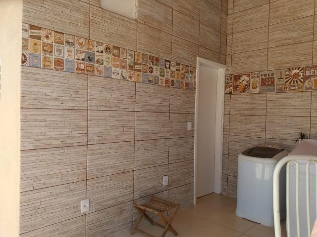 Residencia no Jardim Nova Marilia - Foto 11