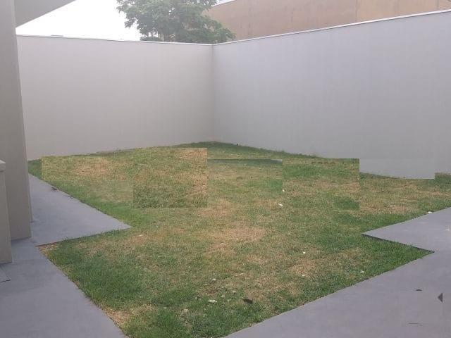 Edícula Linda Casa Toda de Led Jardim Seminário - Foto 10