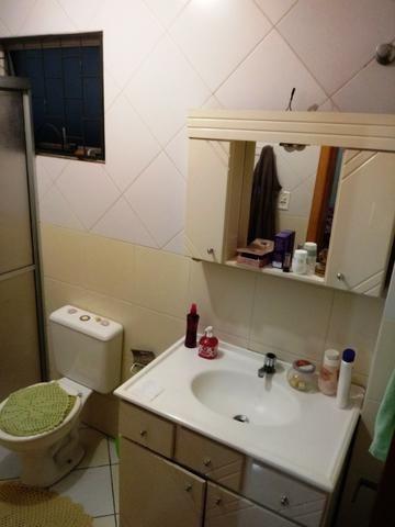 Apartamento com 03 dormitórios no São Cristóvão - Foto 11