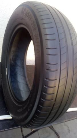 Pneu 195/65r15 Michelin (1 SÓ) - Foto 6
