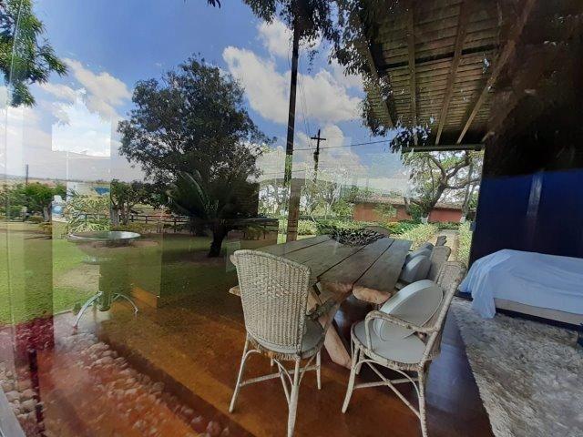 Propriedade com 14 hectares em Sairé (Cód.: fvv56) - Foto 4