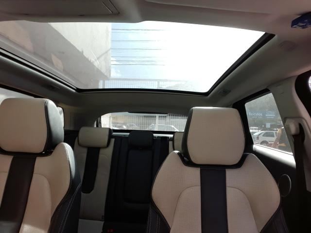 Range Rover Evoque Dynamique - Foto 2