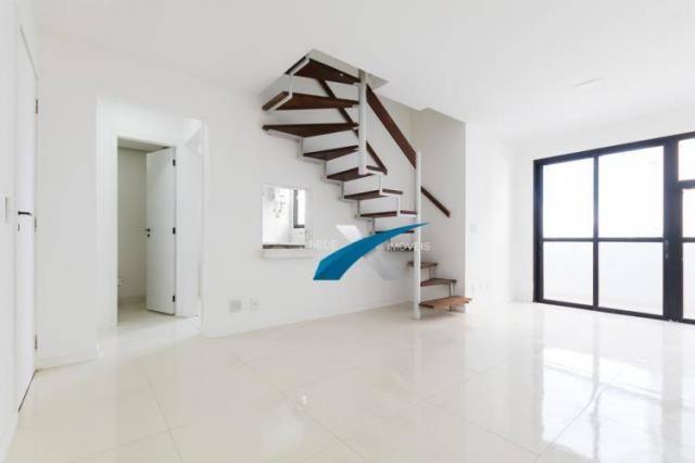 Venda - barra bali duplex - 2 quartos ( 1suíte ) - r$ 499.000,00 - Foto 5