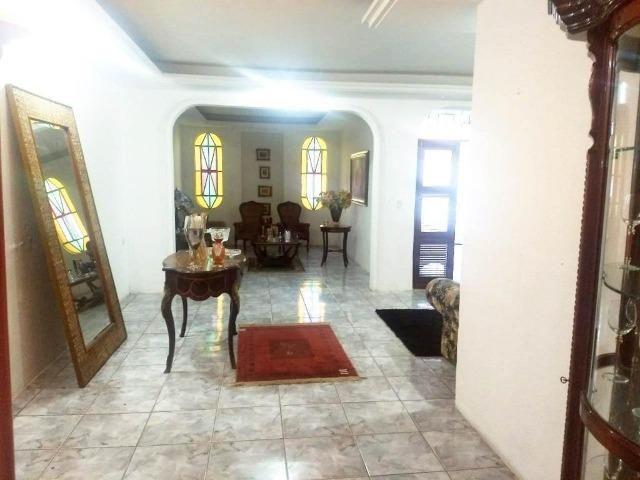 CA1792 Casa Residencial na Cidade dos Funcionários, 3 quartos, 3 vagas de garagem - Foto 10