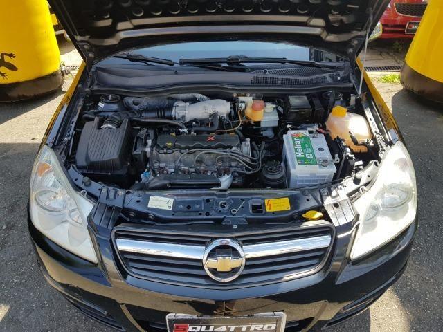 Gm Chevrolet Vectra Elegance 2.0 Impecável - Foto 6
