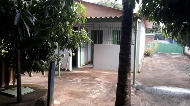 Casa no bairro jardim paqueta em planaltina de goias - Foto 14