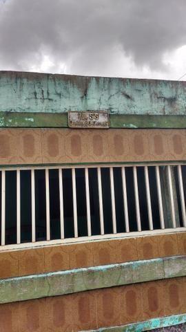 Casa no Maiobão com 3 quartos - Foto 7