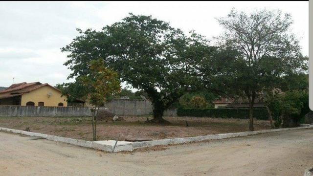 Terreno de 1080m2 em Papucaia - Foto 4
