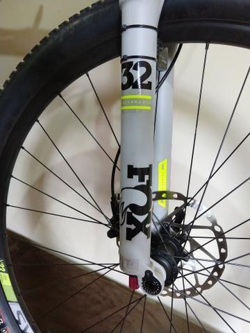 Montain bike - Foto 4
