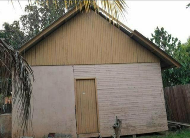 Vende - casa - Foto 2