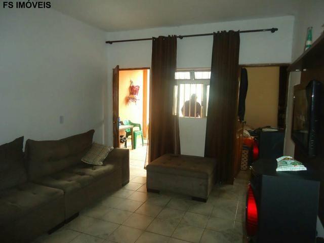 Qr 315 casa para venda - Foto 8