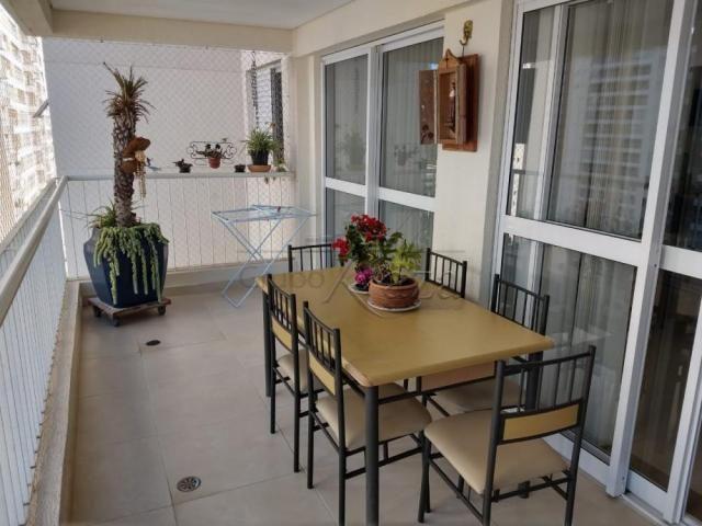 Apartamento à venda com 3 dormitórios cod:V30491UR - Foto 4