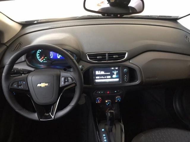 Chevrolet Prisma LTZ AUT 4P - Foto 3