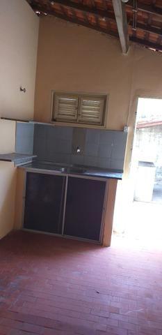 Vendo Casa - Foto 18