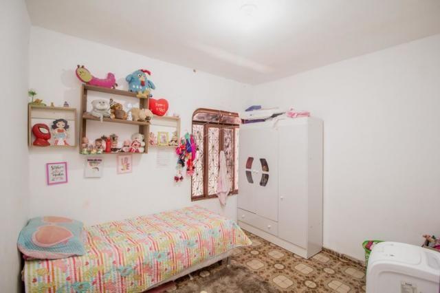 Qnl 5 - casa térrea 3 quartos - Foto 17