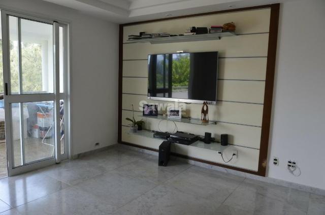 Apartamento a venda na Barra da Tijuca - Foto 7