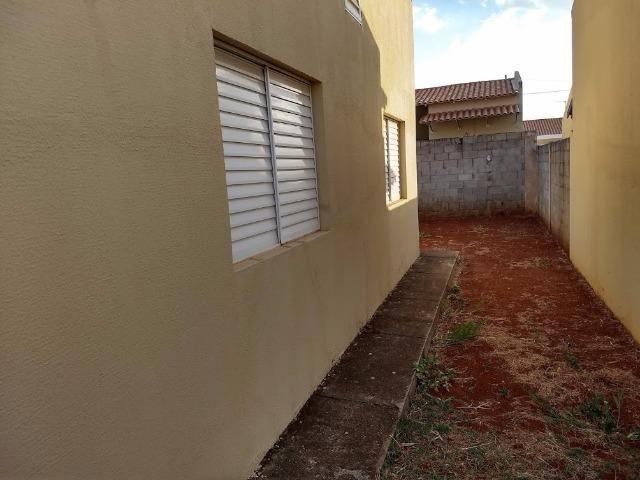 Casa com 2 quartos nas prox. Portal Shopping/ Hugool / GO 070, cond. Vida Bela - Foto 3