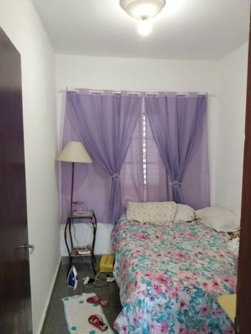 Residencia no Jardim Nova Marilia - Foto 12