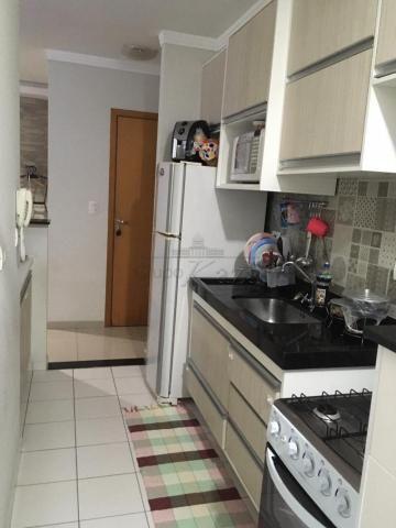 Apartamento à venda com 3 dormitórios cod:V32419SA - Foto 7