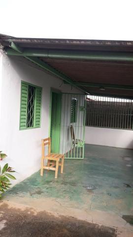 Casa no bairro jardim paqueta em planaltina de goias - Foto 11