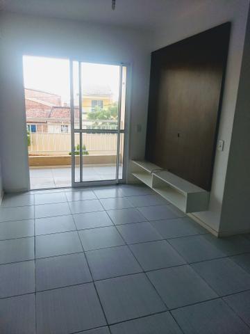 Black Friday Apartamento pronto para morar - Foto 3