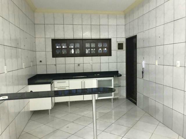 Casa em condomínio na ARIRIZAL Cohama