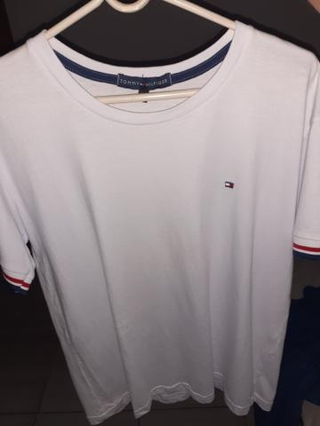 Camiseta TOMMY HILIFIGER TAM G