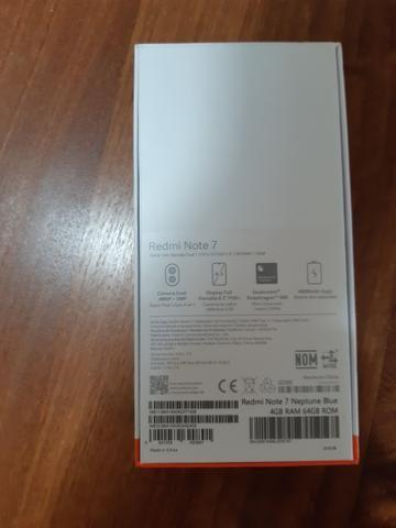 Apenas venda - Xiaomi - Foto 2
