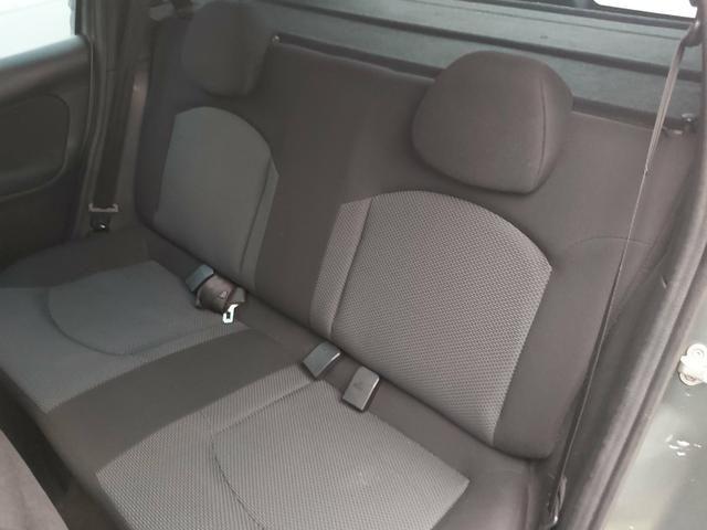 Peugeot 207 SW 1.4 - Foto 11