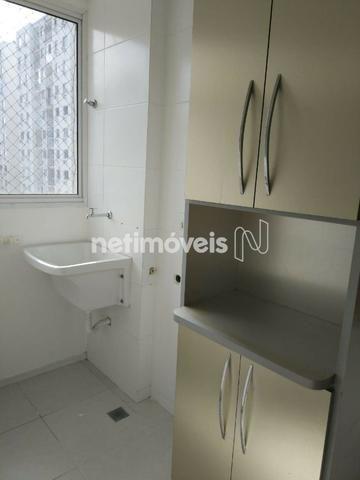 Apartamento 2 quartos, em Laranjeiras - Foto 10