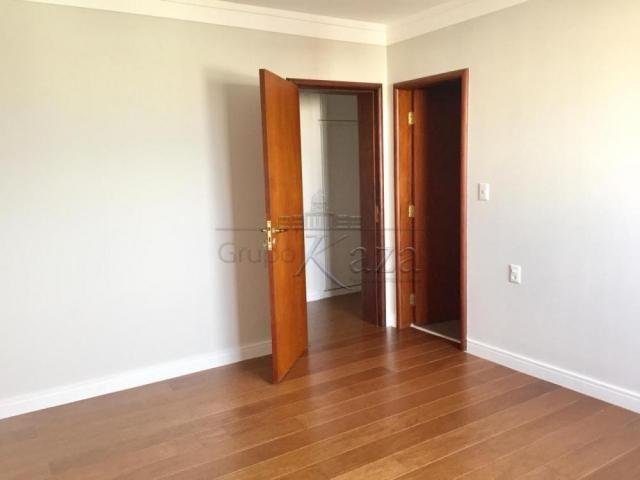 Apartamento - apartamento padrão - Foto 12