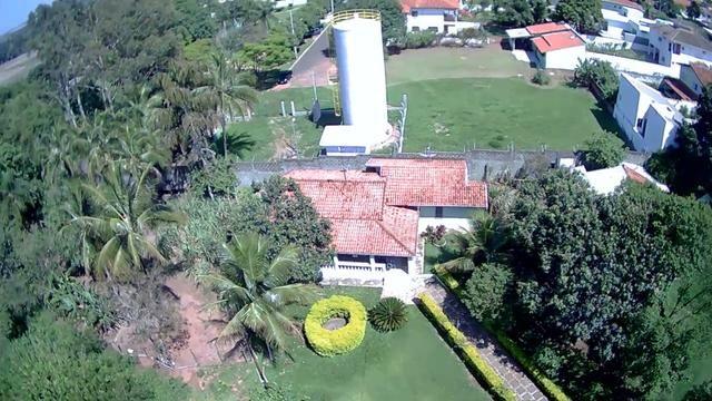 Drone sjrc F11 1080p Full HD - Foto 12