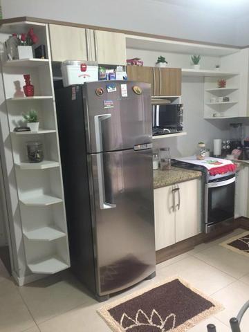 Cozinha planejada.retirada imediata