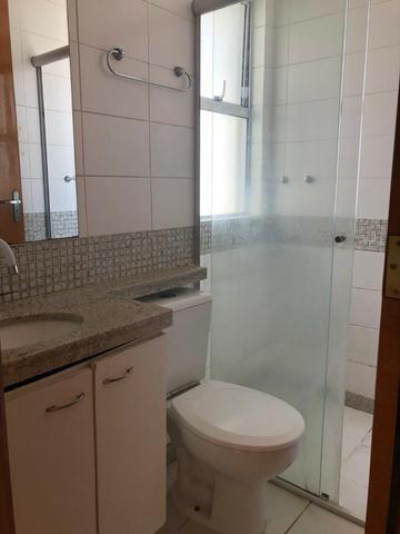 Apartamento 3 quartos Alto da Gloria - Foto 10