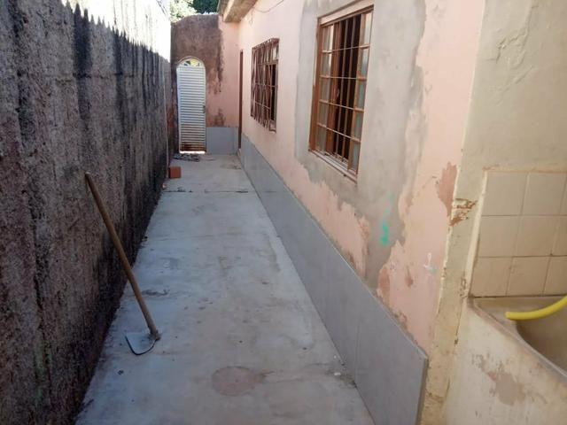 Cramos vende casa quadra 13 sobradinho - Foto 3