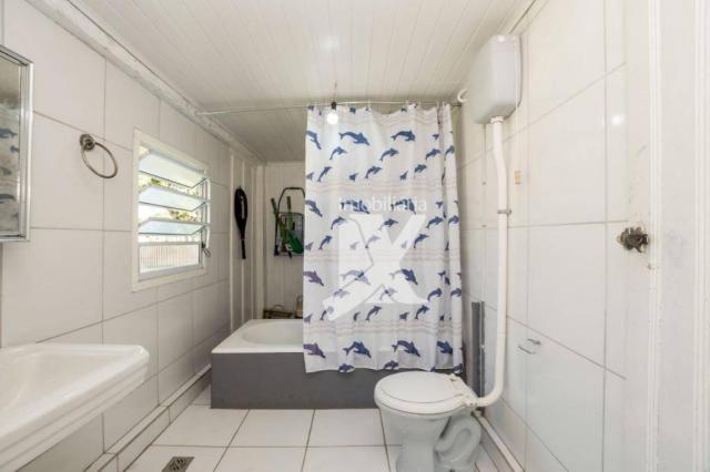 Chácara com 1 dormitório à venda, 60500 m² por r$ 599.000,00 - centro - colombo/pr - Foto 11