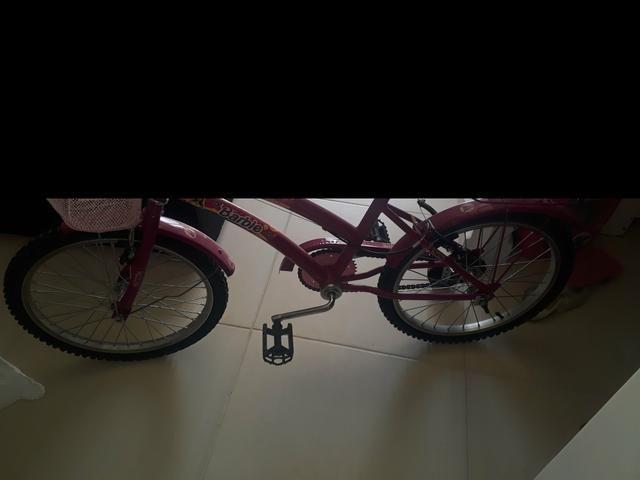 Ciclismo - Foto 2