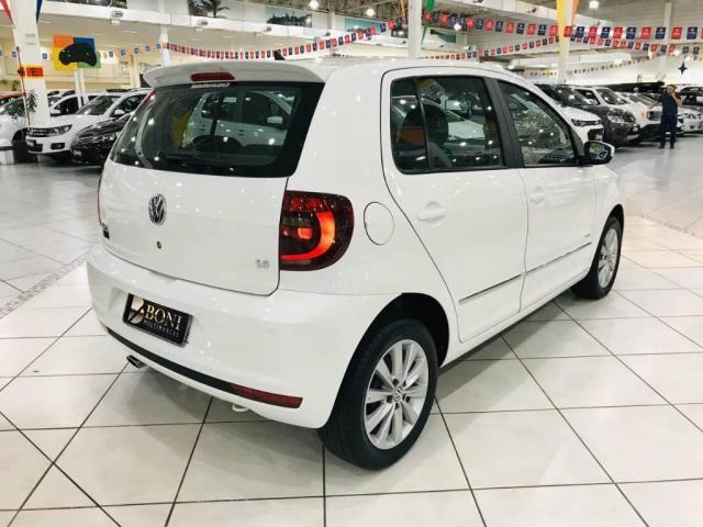 Volkswagen Fox 1.6 PRIME GII - Foto 7