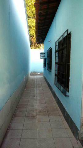 Casa em condomínio na ARIRIZAL Cohama - Foto 5