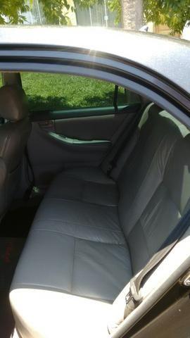 Corolla 2006 automatico - Foto 4