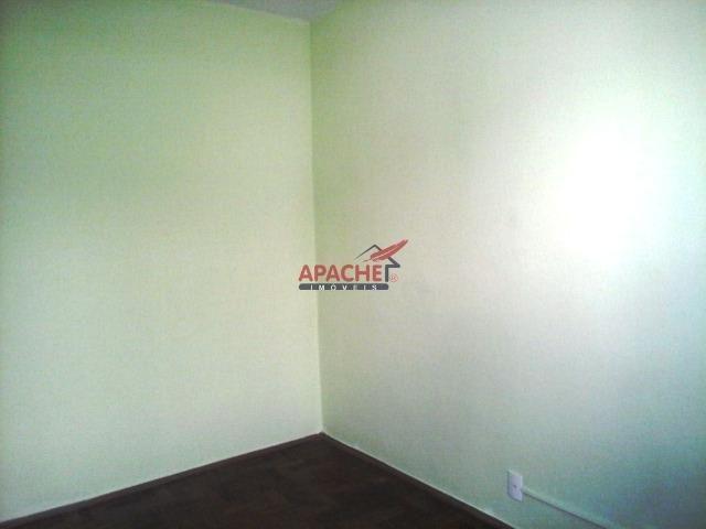Aluguel Apartamento no Calçadão - Foto 10