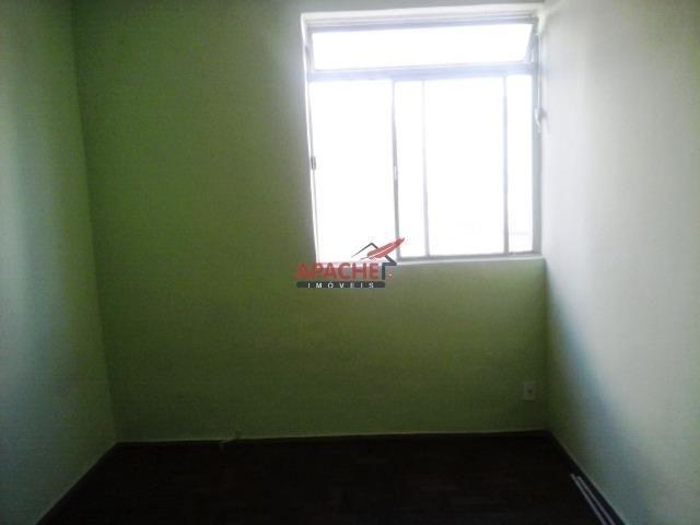 Aluguel Apartamento no Calçadão - Foto 5