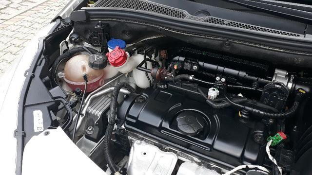 Peugeot 208 Active 1.5 2014/Citroen C3/Ford Ka SE/Kwid/Stepway/Argo/Etios - Foto 13
