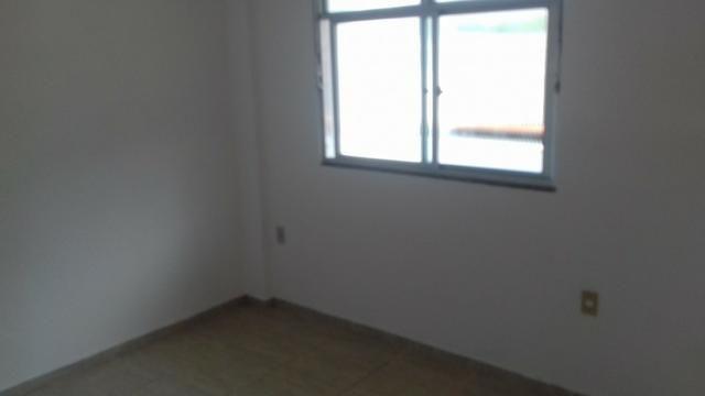 Alugo no rio comprido apto tipo casa sem condomínio - Foto 2