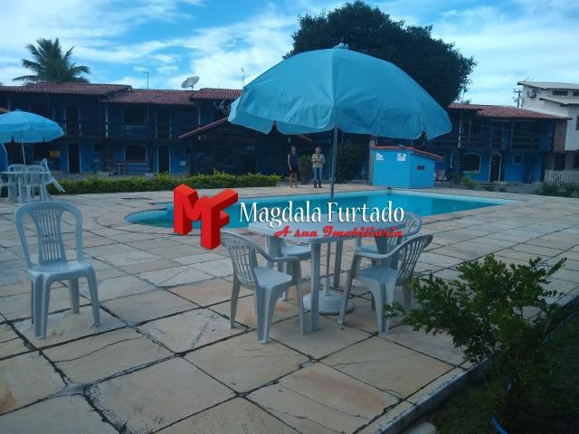 Cód Sq 1001 Lindo apartamento em Itaúna em Saquarema - Foto 11