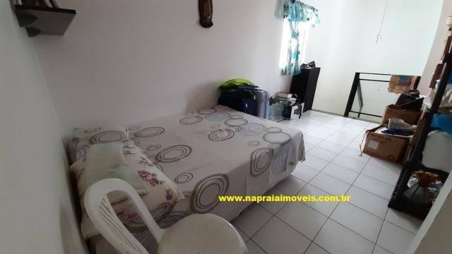 Vendo Village duplex com vista mar, 4 quartos, no Marisol, Praia Flamengo, Salvador, Bahia - Foto 11